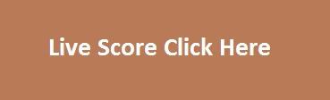 7ff15-clickhere